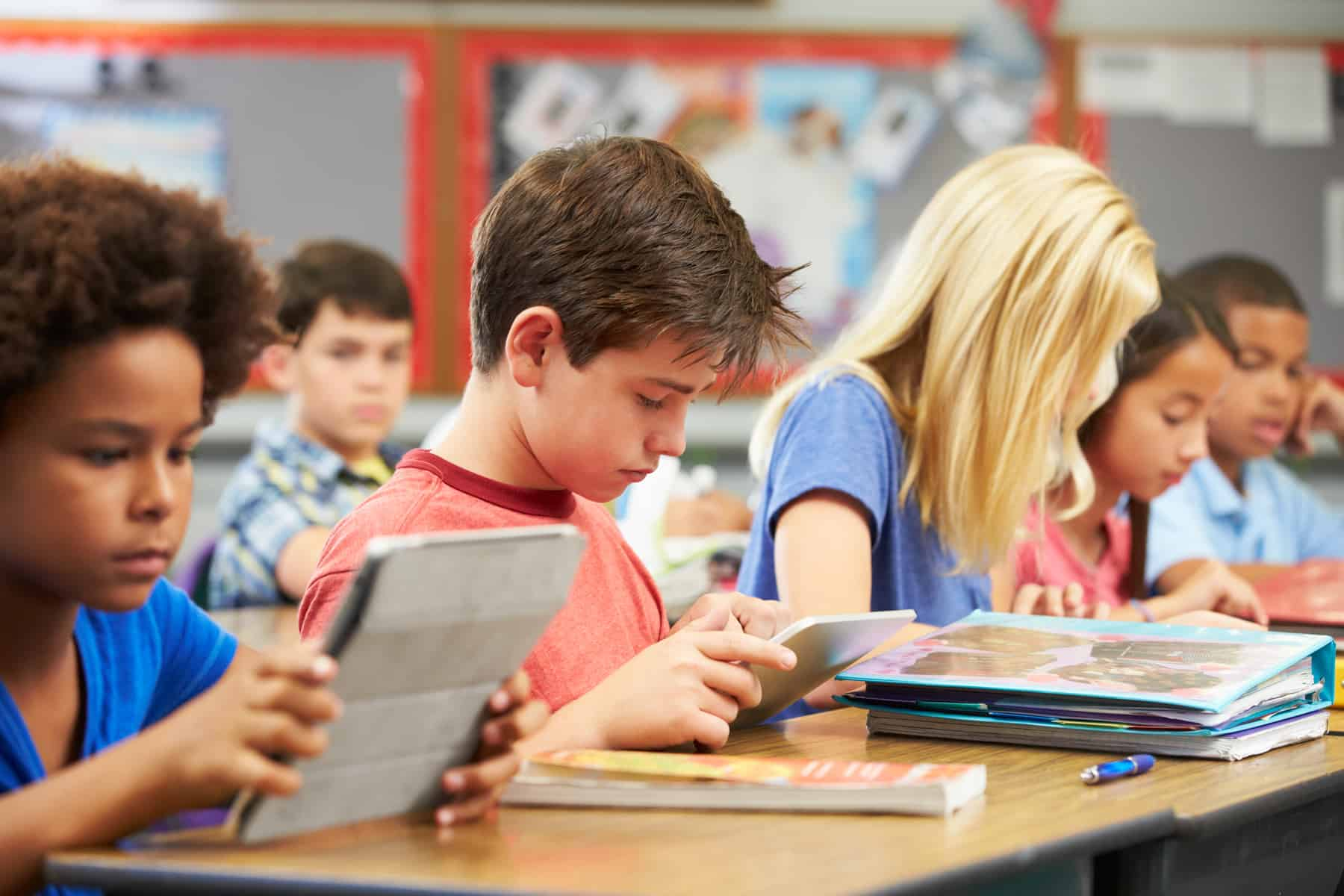 Feds Release New Guidance On 504 >> Feds Issue Guidance On Schools Obligations To Students With Adhd